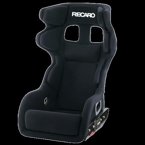 Recaro Racing Car Seat >> Recaro Aftermarket Commercial Vehicle And Motorsport Seats